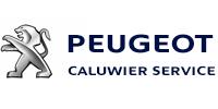 Caluwier Service